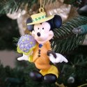 Mickey Mouse Nifty Nineties Ornament