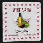 Wine Glace