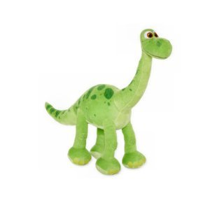 Disney Arlo The Good Dinosaur Plush