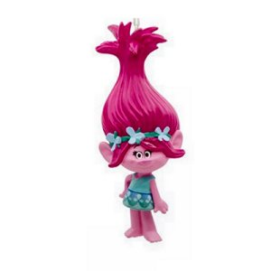 Hallmark DreamWorks Trolls Poppy Christmas Ornament